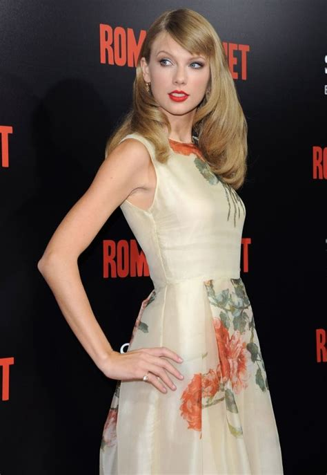 taylor swift dressed to the nines 604 best taylor swift fashion images on pinterest