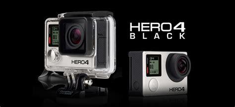 Gopro Hero4 Black gopro 4 black rental service 7 days farispitbrakes