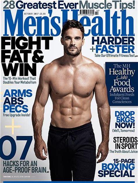 hearst magazine hearst magazines gt details