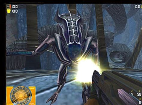free download games for pc full version alien shooter free download pc games alien vs predator 2 gold edition
