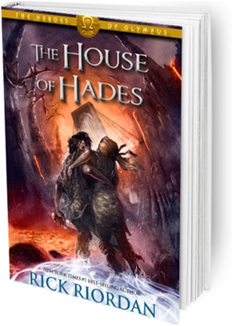the house of hades the house of hades rick riordan