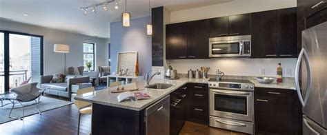 Apartment Complex Somerville Boston Luxury Apartments Condos For Sale Elevated Realty