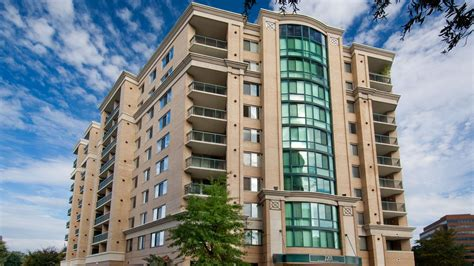 www appartments com 2201 wilson apartments in courthouse arlington 2201