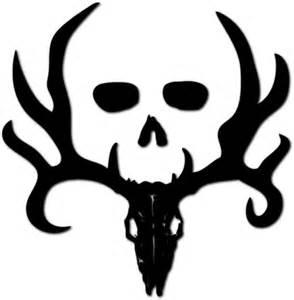 gallery for gt team realtree deer logo