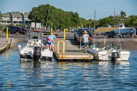 boat marina nc wilmington nc boating guide wilmington nc