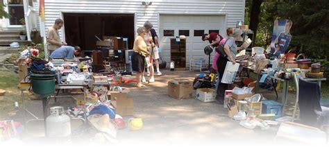 Garage Sale Finder Ottawa Garage Sale Finder Near Me 28 Images Help Me With My
