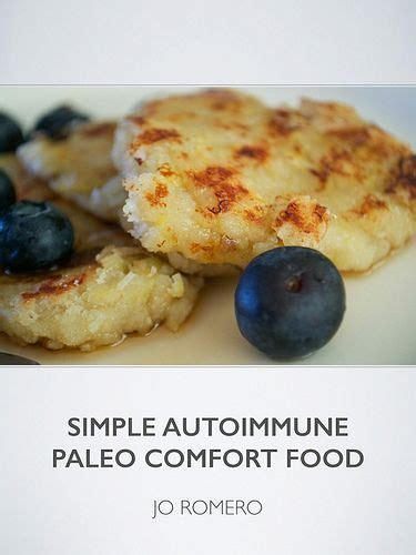 paleo comfort food 25 best ideas about coconut pancakes on pinterest