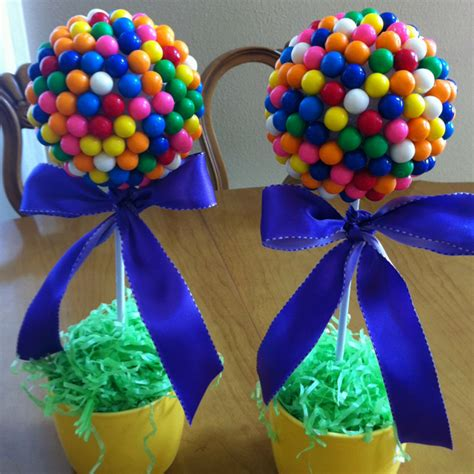 candyland centerpieces best 25 centerpieces ideas on birthday centerpieces and
