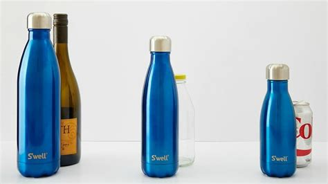 best water bottle best water bottle the best reusable water bottles and
