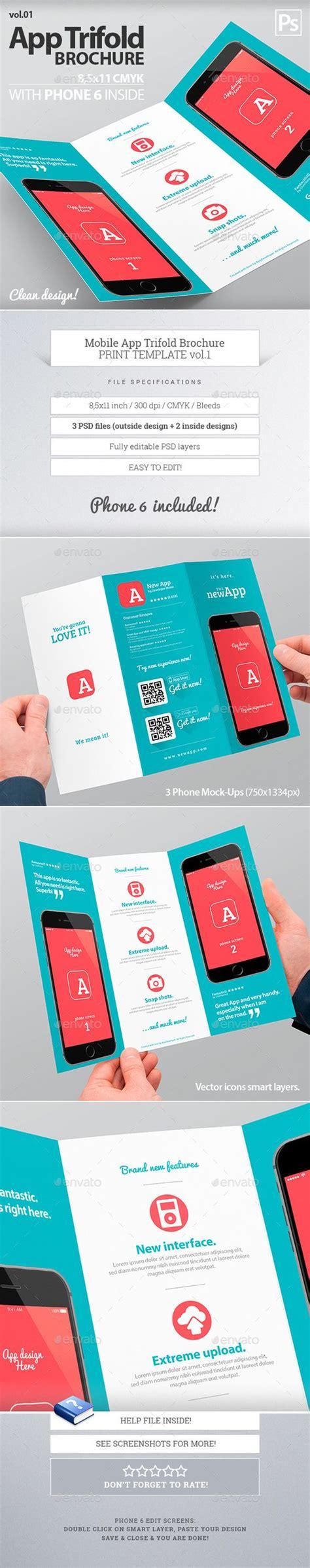 design leaflet app christmas cards mobile app design and mobiles