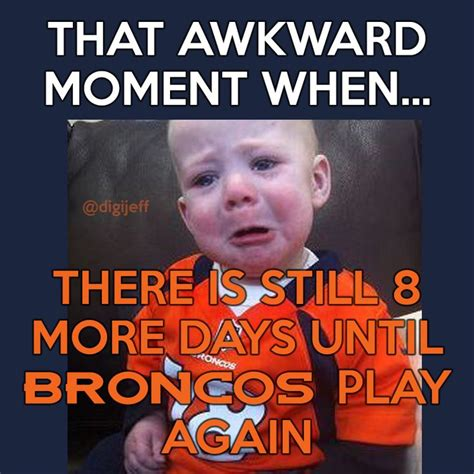 Memes De Los Broncos De Denver - 1st name all on people named karman songs books gift