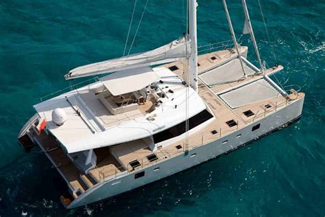 catamaran google font amels yacht 76m reborn location motoryacht worldwide