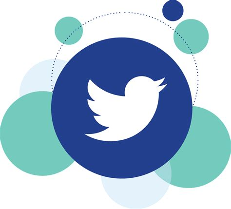 twitter layout png twitter is a valuable tool for today s journalists hma