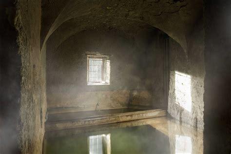bormio terme bagni vecchi bagni vecchi di bormio benessere 171 senza 187