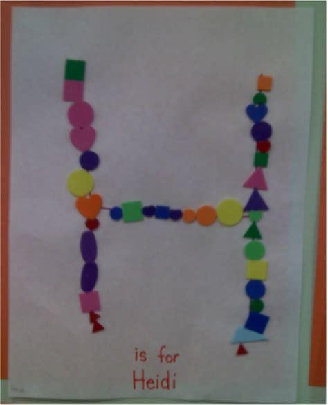 all about me crafts for all about me crafts for preschoolers crafts for