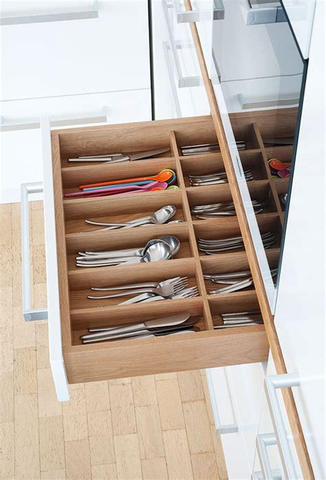 recursos practicos  mantener tu cocina siempre en orden foto