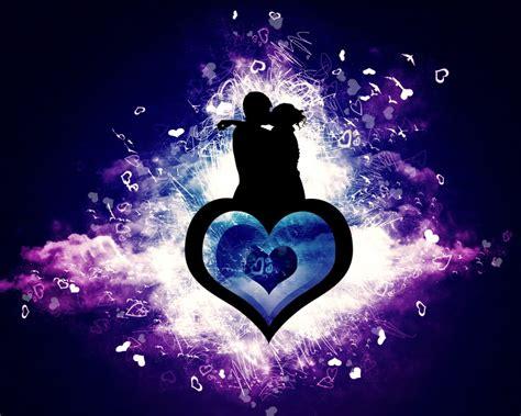 bellas imagenes de amor en 3d imagenes de amor hermosas imagenes de amor