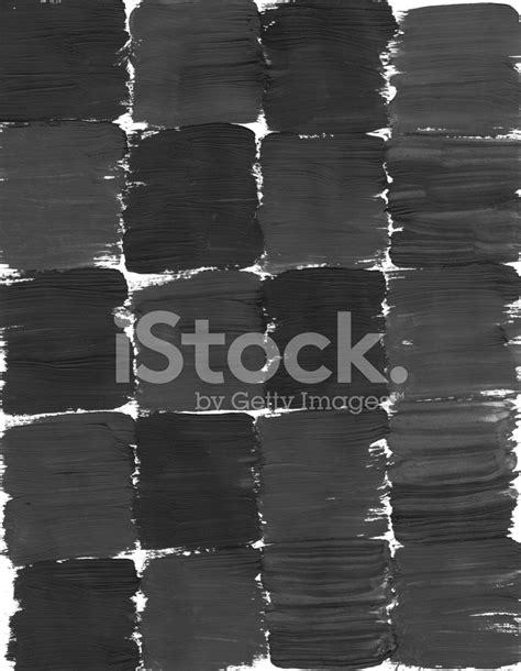 black paint swatch black paint sles stock photos freeimages com