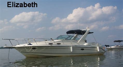 boat rental montreal montreal boat charter rental montreal boat cruises