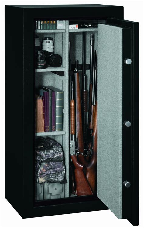 bedroom gun safe 100 stack on 14 gun cabinet 25 best cheap gun safes ideas