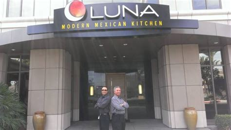 modern mexican kitchen corona modern mexican kitchen in corona won the 5 award