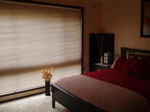 queensland blinds and awnings queensland blinds and awnings in aspley brisbane qld shades blinds truelocal