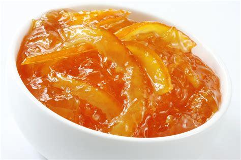 orange marmalade recipe dishmaps