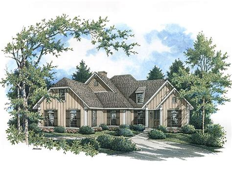 family friendly house plans marvelous kid friendly house plans gallery best inspiration home design eumolp us