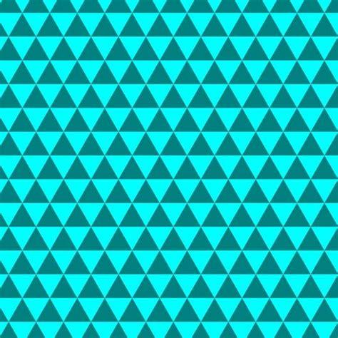 pattern math wiki triangle tessellation tessellations pinterest kid