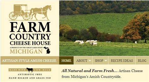 farm country cheese house farm country cheese house