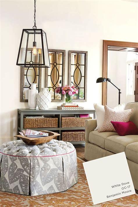 Ballard Home Design Catalog 451 Best Images About Paint On Paint Colors