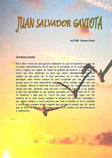 libro mortadelo n 174 brasil juan salvador gaviota