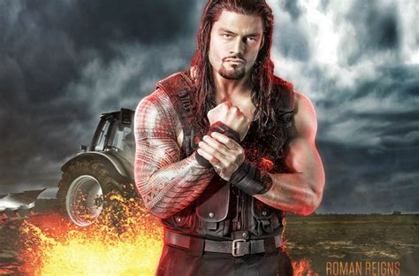 reigns pictures reigns hd wallpapers 2015 pictures photos hd