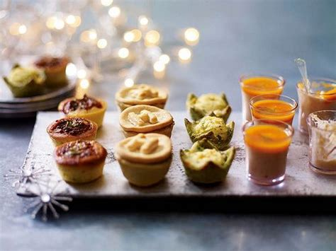 1000 ideas about waitrose christmas on pinterest honey