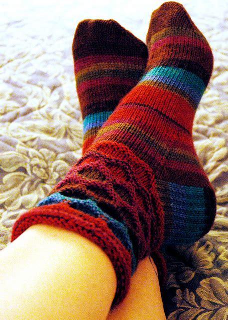 sock knitting patterns uk sock yarns and patterns knitting korner