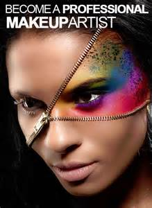 become a licensed makeup artist makeup courses become a certified makeup artist