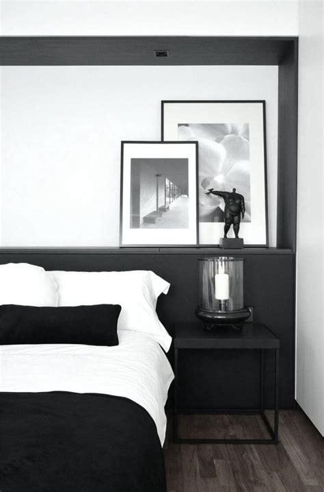 bedroom decor ideas  men