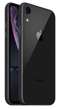 apple iphone xr 128gb black from 469 99 on bell lowest prices from baka mobile in canada