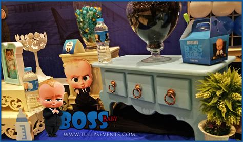 themed birthday party supplies online pakistan boss baby theme party decoration ideas in lahore pakistan