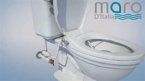 bidet aufsatz maro d italia fb104 non electric bidet toilet seat tooaleta