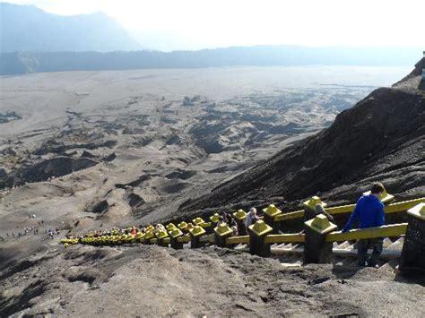 Tips Wisata Gunung Bromo   HotelMurahBagus.com