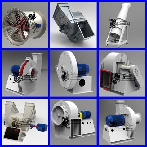 centrifugal fan housing design centrifugal fan housing design 28 images blowers centrifugal blowers direct drive
