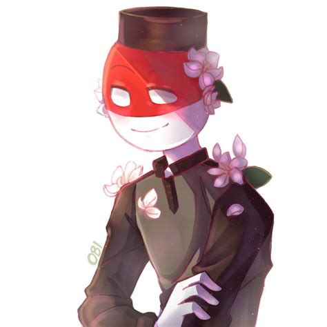 indonesia countryhumans wiki fandom