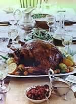 trisha yearwood roast turkey recipe easy turkey recipe trisha yearwood turkey recipe