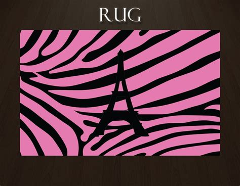 pink and black zebra rug pink and black zebra rug rug with eiffel tower rugs zebra print area rug