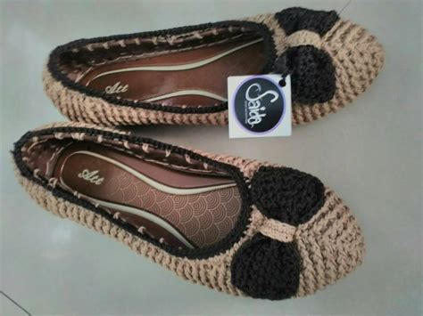 Garansi Termurah Sepatu Skechers Dlites Sepatu Rajut Wanita jual sepatu rajut dewasa rajut faida