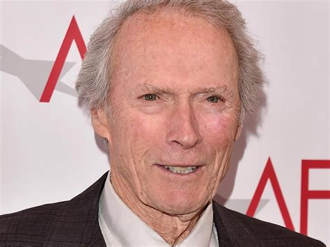 clint eastwood house clint eastwood lists his pebble beach compound for 9 8m