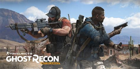 Ghost Recon Wildlands Beta Giveaway - ghost recon wildlands closed beta key giveaway for pc ps4 or xbox one vg247