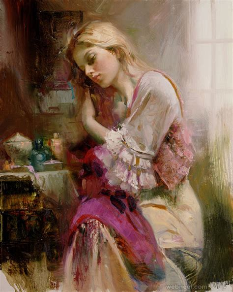 images of love art 25 mind blowing oil paintings by pino daeni feelings of