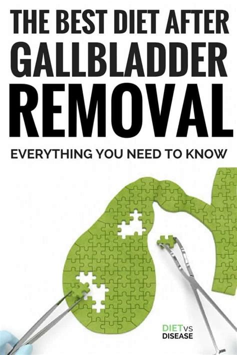 Liver Detox Years After Gallbladder Removal by Best 25 Liver And Gallbladder Cleanse Ideas On